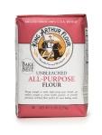 flour-ap